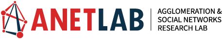 ANET LAB logo