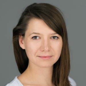 ovasarhelyi_profilepic