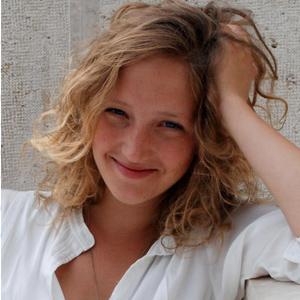 julia-perczel