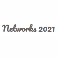 image_Networks2021