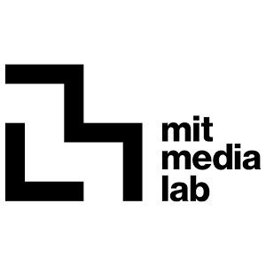 mit-media